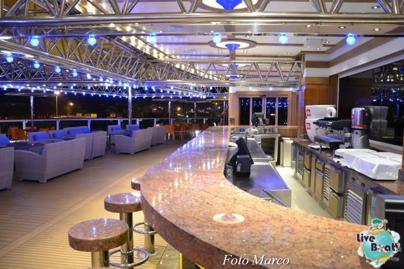 2014/11/14 La Spezia Costa Diadema-168foto-diretta-liveboat-costa-diadema-jpg