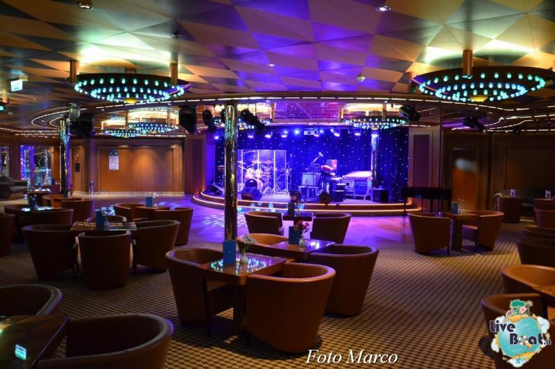 2014/11/14 La Spezia Costa Diadema-177foto-diretta-liveboat-costa-diadema-jpg