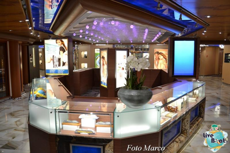 2014/11/14 La Spezia Costa Diadema-192foto-diretta-liveboat-costa-diadema-jpg