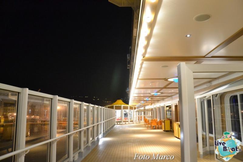2014/11/14 La Spezia Costa Diadema-203foto-diretta-liveboat-costa-diadema-jpg