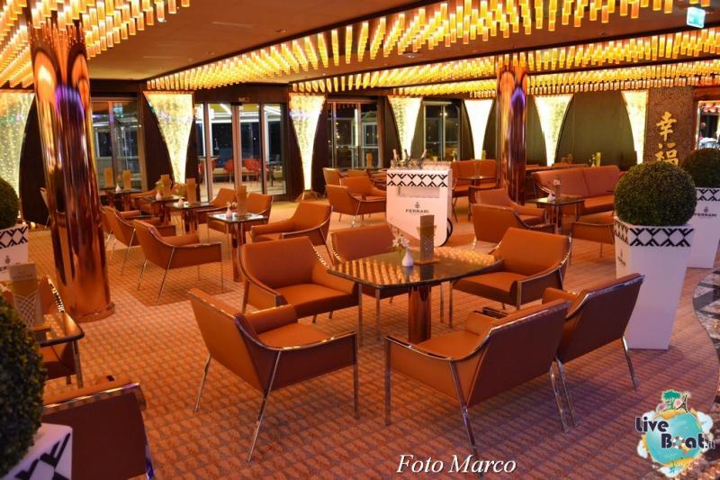 2014/11/14 La Spezia Costa Diadema-220foto-diretta-liveboat-costa-diadema-jpg