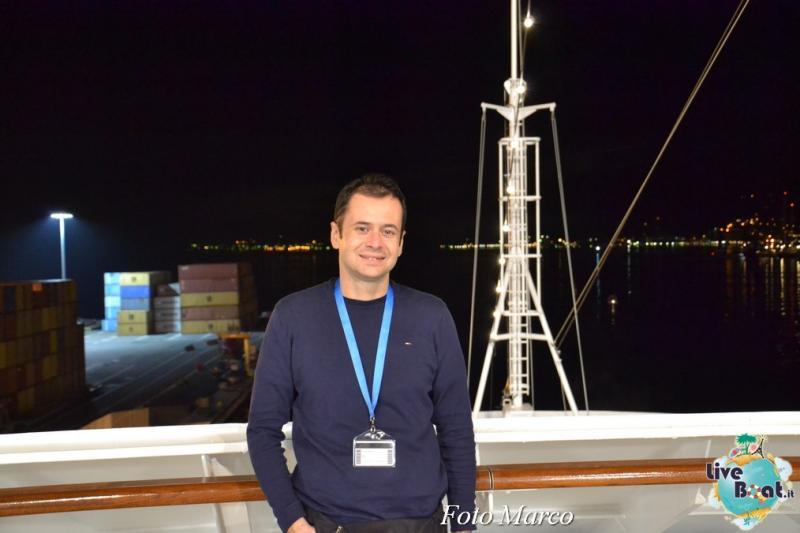 2014/11/14 La Spezia Costa Diadema-232foto-diretta-liveboat-costa-diadema-jpg