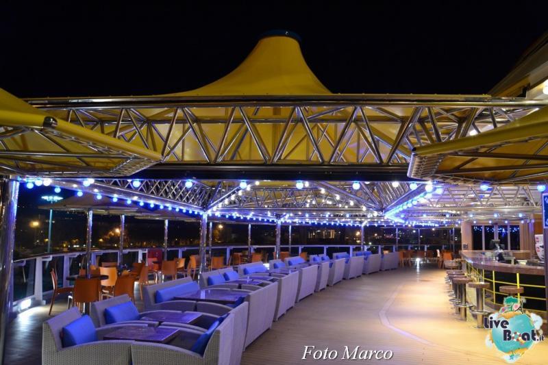 2014/11/14 La Spezia Costa Diadema-234foto-diretta-liveboat-costa-diadema-jpg