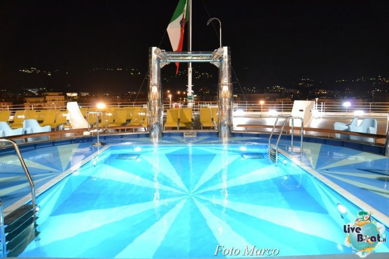 2014/11/14 La Spezia Costa Diadema-237foto-diretta-liveboat-costa-diadema-jpg