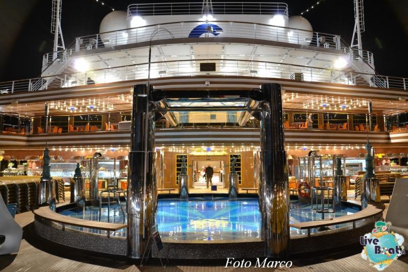2014/11/14 La Spezia Costa Diadema-239foto-diretta-liveboat-costa-diadema-jpg