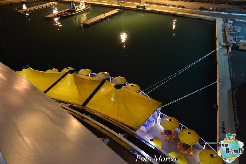 2014/11/14 La Spezia Costa Diadema-241foto-diretta-liveboat-costa-diadema-jpg