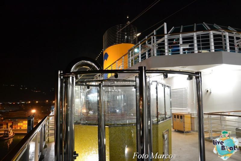 2014/11/14 La Spezia Costa Diadema-253foto-diretta-liveboat-costa-diadema-jpg