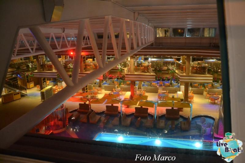 2014/11/14 La Spezia Costa Diadema-255foto-diretta-liveboat-costa-diadema-jpg