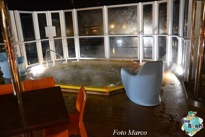 2014/11/14 La Spezia Costa Diadema-258foto-diretta-liveboat-costa-diadema-jpg