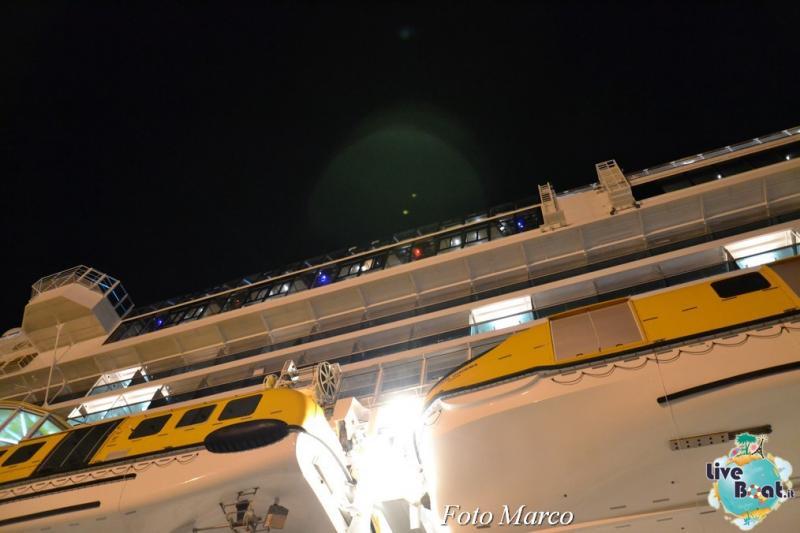 2014/11/14 La Spezia Costa Diadema-290foto-diretta-liveboat-costa-diadema-jpg