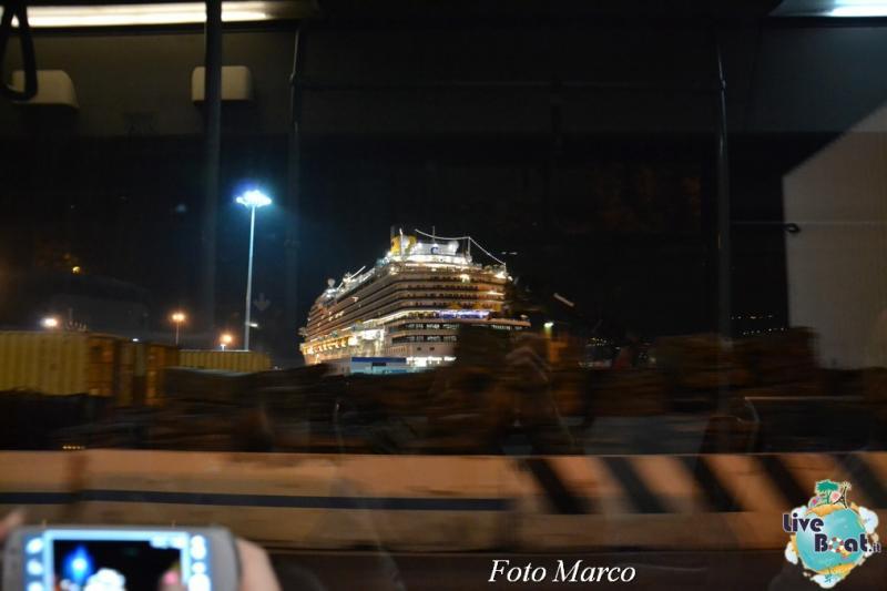 2014/11/14 La Spezia Costa Diadema-297foto-diretta-liveboat-costa-diadema-jpg