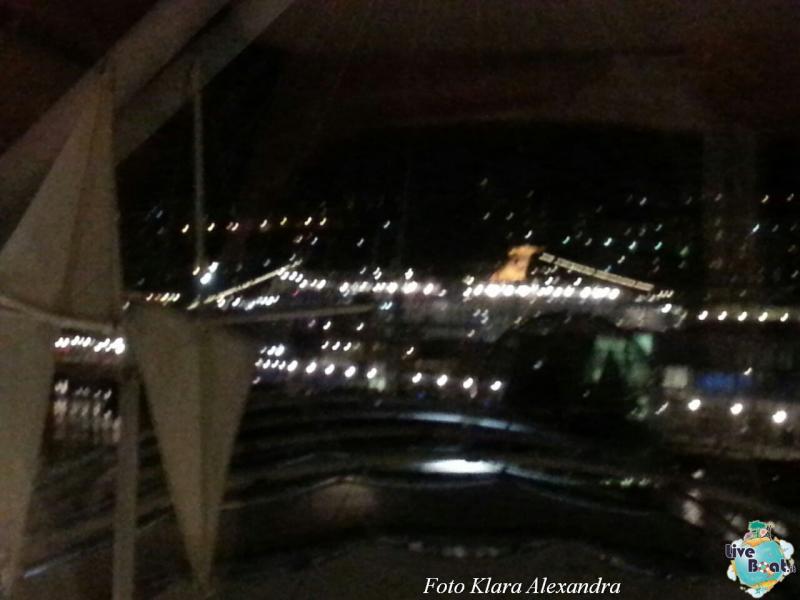 Oggi al porto di....-2foto-costa-celebration-jpg