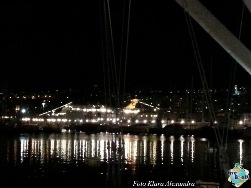 Oggi al porto di....-3foto-costa-celebration-jpg