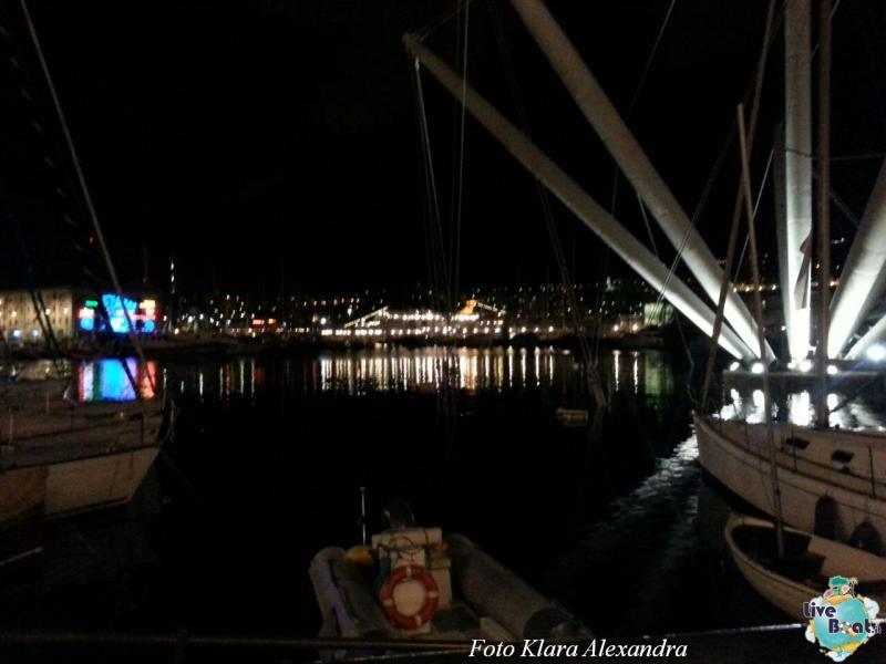Oggi al porto di....-4foto-costa-celebration-jpg
