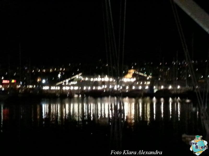 Oggi al porto di....-5foto-costa-celebration-jpg