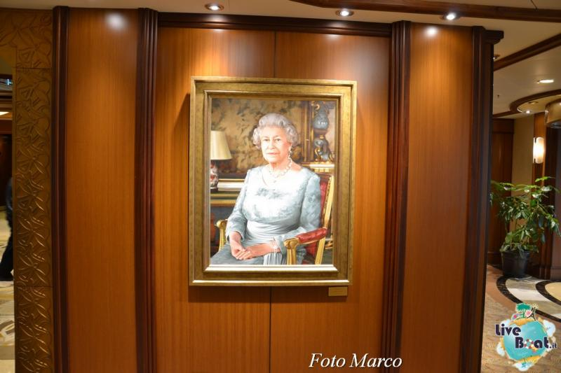 Un giro panoramico per Queen Elizabeth-2ofoto-queen-elizabeth-jpg