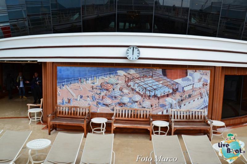 Un giro panoramico per Queen Elizabeth-37foto-queen-elizabeth-jpg