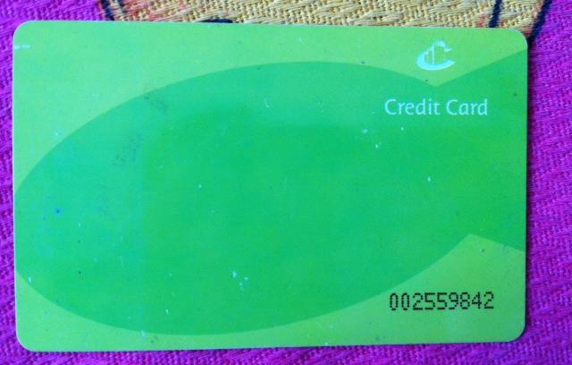 Cimeli cartacei Compagnie da Crociera Costa Crociere-foto-jpg