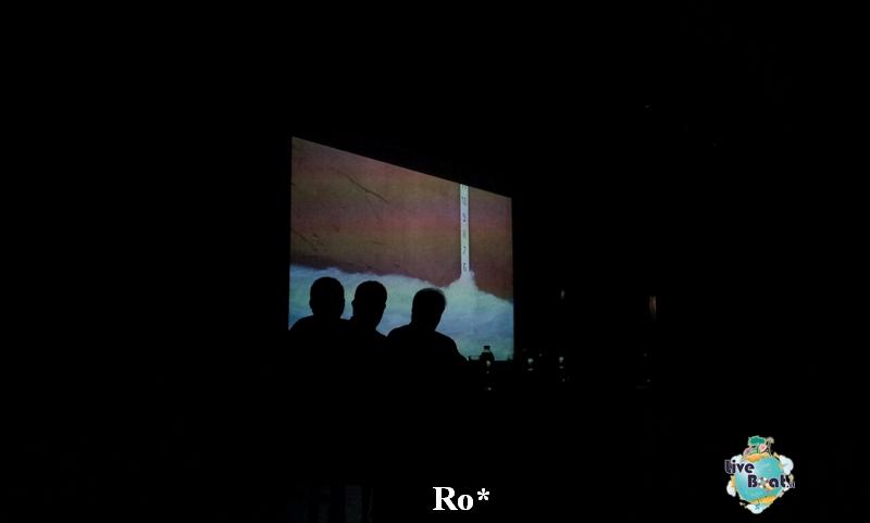 Evento di presentazione MSC Armonia 18 novembre 2014-14-foto-msc-armonia-evento-presentazione-diretta-liveboat-crociere-jpg