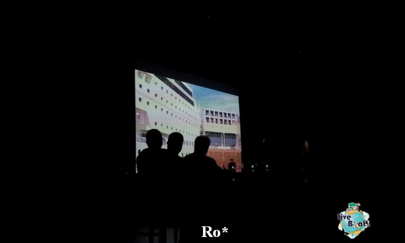Evento di presentazione MSC Armonia 18 novembre 2014-16-foto-msc-armonia-evento-presentazione-diretta-liveboat-crociere-jpg