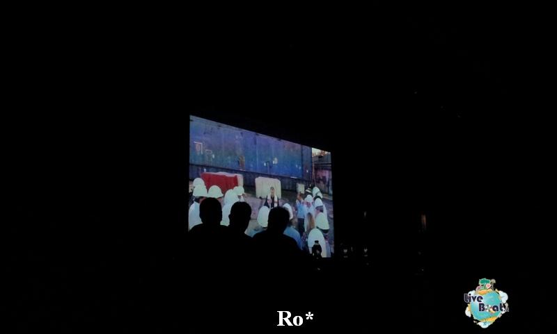 Evento di presentazione MSC Armonia 18 novembre 2014-19-foto-msc-armonia-evento-presentazione-diretta-liveboat-crociere-jpg