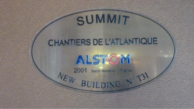 Celebrity Summit - Southern Caribbean B2B 1-15 novembre 2014-imageuploadedbytapatalk1416355100-778805-jpg