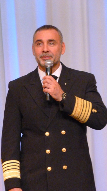 Celebrity Summit - Southern Caribbean B2B 1-15 novembre 2014-imageuploadedbytapatalk1416355221-871530-jpg