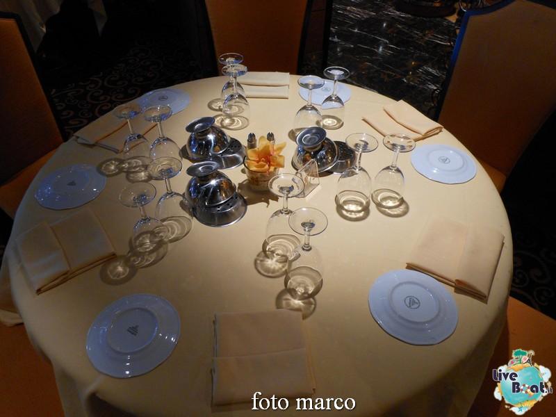 """Ristorante """" Il cerchio d'oro  Ponte 6-11-jpg"""