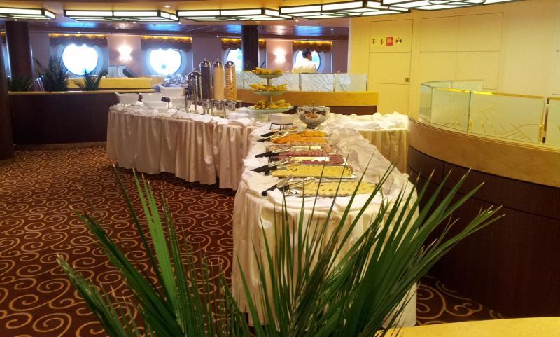 Evento di presentazione MSC Armonia 18 novembre 2014-uploadfromtaptalk1416439628567-jpg