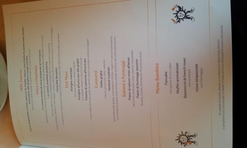 Evento di presentazione MSC Armonia 18 novembre 2014-uploadfromtaptalk1416439723962-jpg