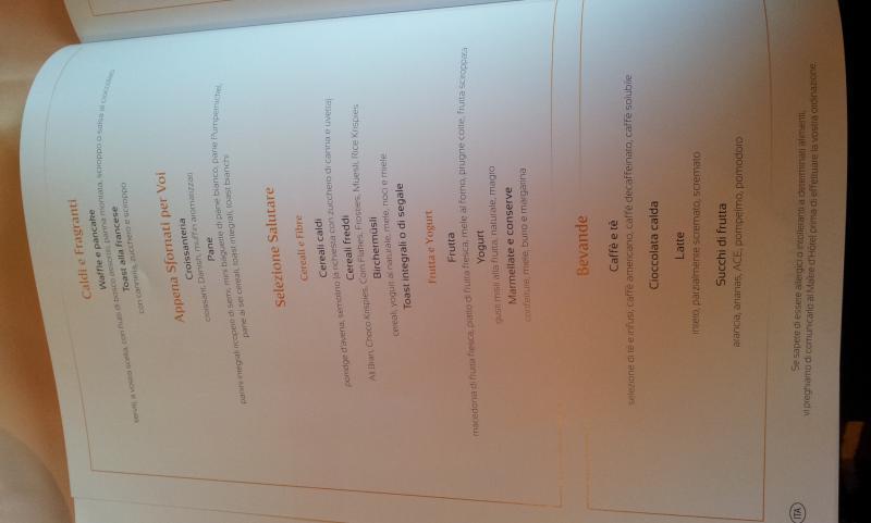 Evento di presentazione MSC Armonia 18 novembre 2014-uploadfromtaptalk1416439767601-jpg