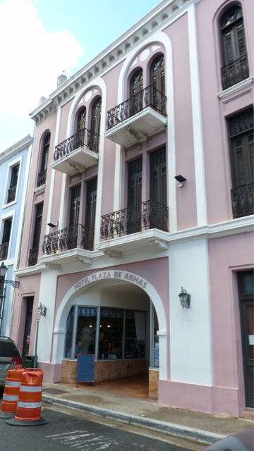 Celebrity Summit - Southern Caribbean B2B 1-15 novembre 2014-imageuploadedbytapatalk1416442189-879840-jpg