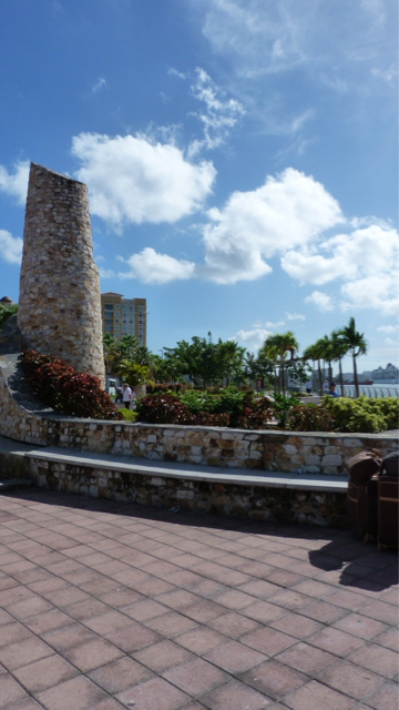 Celebrity Summit - Southern Caribbean B2B 1-15 novembre 2014-imageuploadedbytapatalk1416442893-543652-jpg