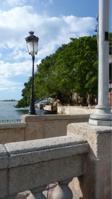 Celebrity Summit - Southern Caribbean B2B 1-15 novembre 2014-imageuploadedbytapatalk1416446979-880497-jpg