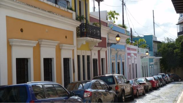 Celebrity Summit - Southern Caribbean B2B 1-15 novembre 2014-imageuploadedbytapatalk1416448210-408546-jpg