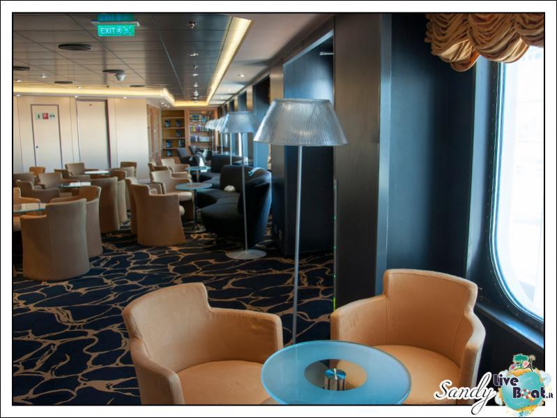 "L'""Armonia Lounge & Library"" di Msc Armonia-msc-armonia-armonia-lounge-and-library-01-jpg"