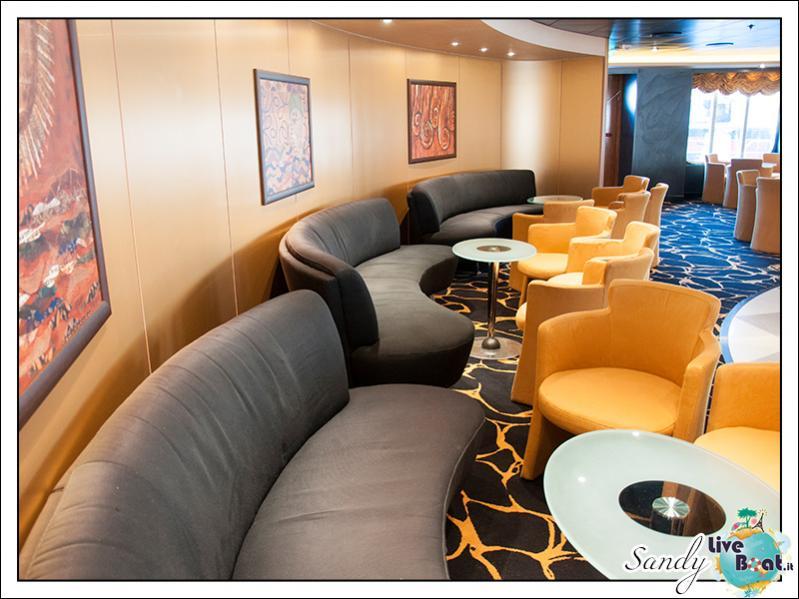 "L'""Armonia Lounge & Library"" di Msc Armonia-msc-armonia-armonia-lounge-and-library-04-jpg"