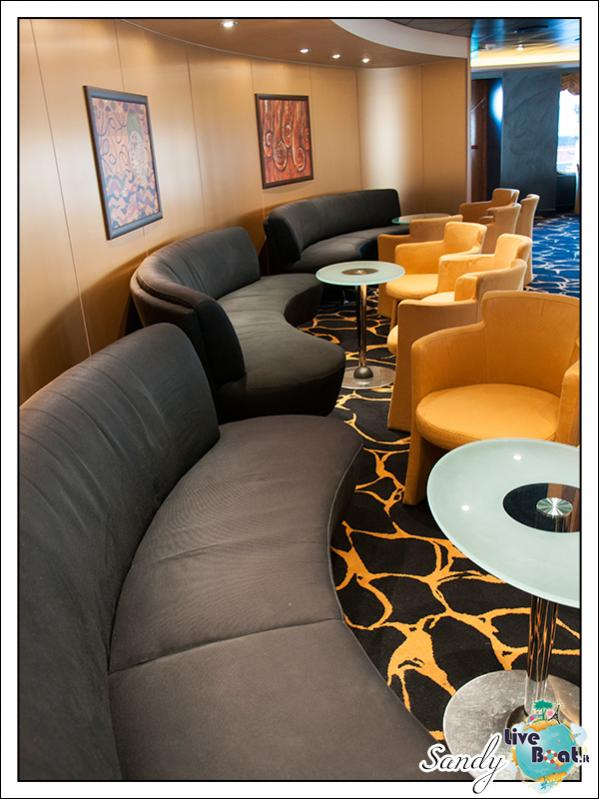 "L'""Armonia Lounge & Library"" di Msc Armonia-msc-armonia-armonia-lounge-and-library-05-jpg"