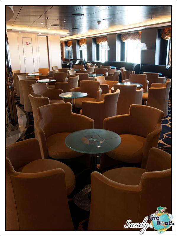 "L'""Armonia Lounge & Library"" di Msc Armonia-msc-armonia-armonia-lounge-and-library-06-jpg"