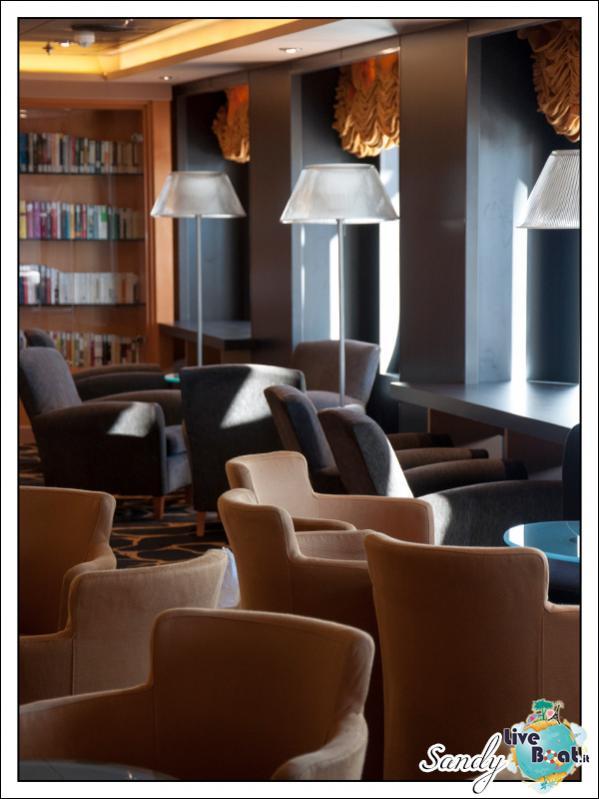 "L'""Armonia Lounge & Library"" di Msc Armonia-msc-armonia-armonia-lounge-and-library-08-jpg"