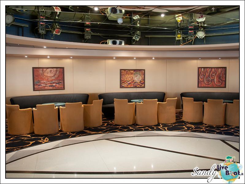 "L'""Armonia Lounge & Library"" di Msc Armonia-msc-armonia-armonia-lounge-and-library-09-jpg"
