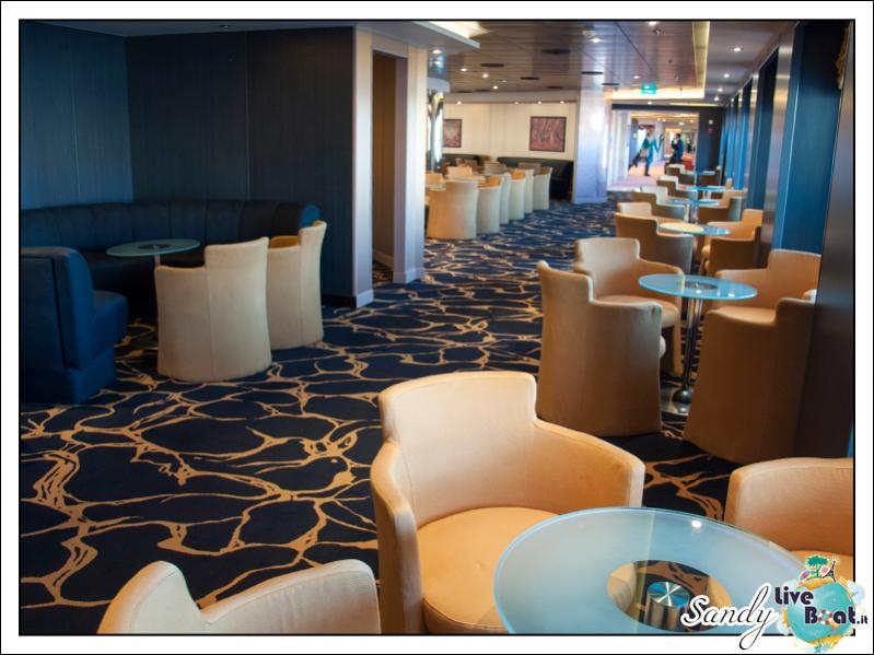 "L'""Armonia Lounge & Library"" di Msc Armonia-msc-armonia-armonia-lounge-and-library-13-jpg"
