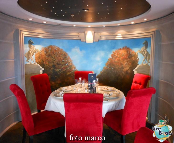 Re: L'Etoile Ristorante Francese a la carte-01-jpg