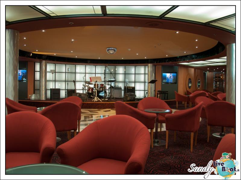 -msc-armonia-bar-duomo-08-jpg