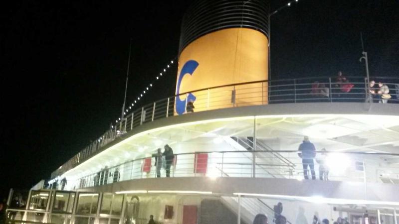 2014/11/22-Costa Fortuna-Verde Lime-uploadfromtaptalk1416674300122-jpg