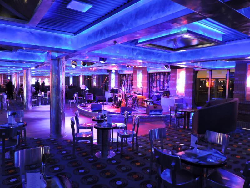 Costa Diadema - Country Rock Club-dscn0309-jpg