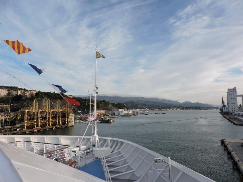 Costa Diadema - La Terrazza sul mare-dscn1107-jpg
