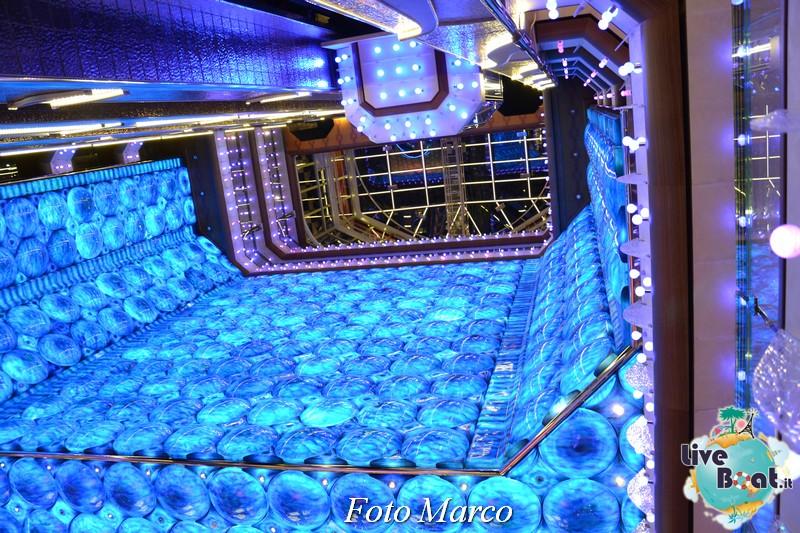 Costa Diadema - Atrio Eliodoro-13foto-costa-diadema-lveboat-crociere-jpg