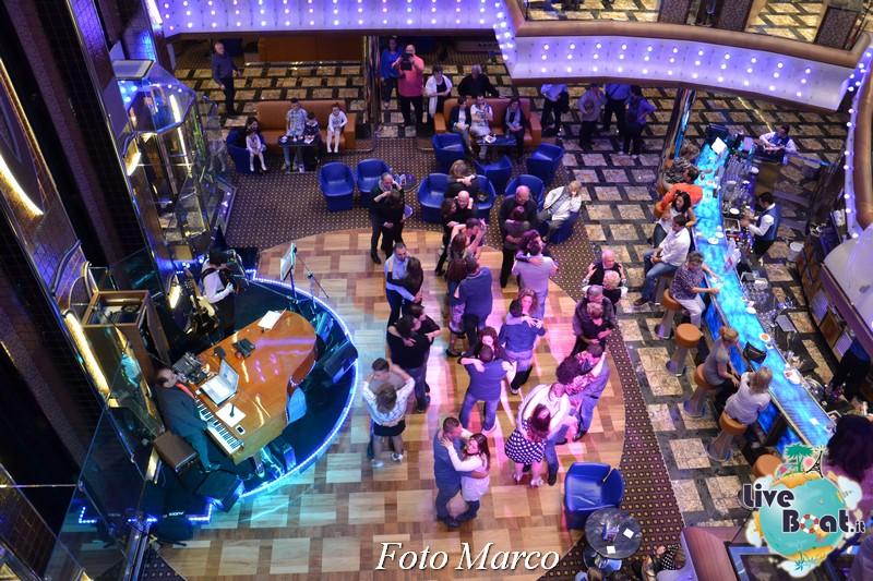 Costa Diadema - Atrio Eliodoro-18foto-costa-diadema-lveboat-crociere-jpg