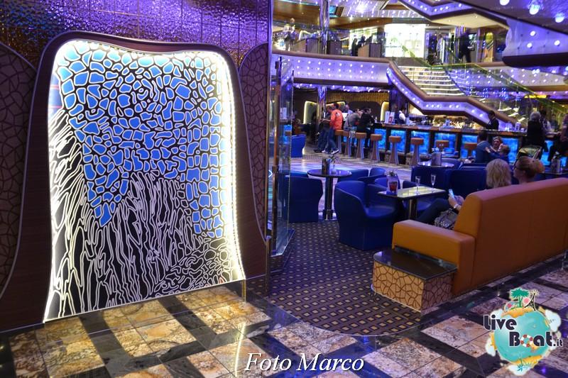 Costa Diadema - Atrio Eliodoro-22foto-costa-diadema-lveboat-crociere-jpg